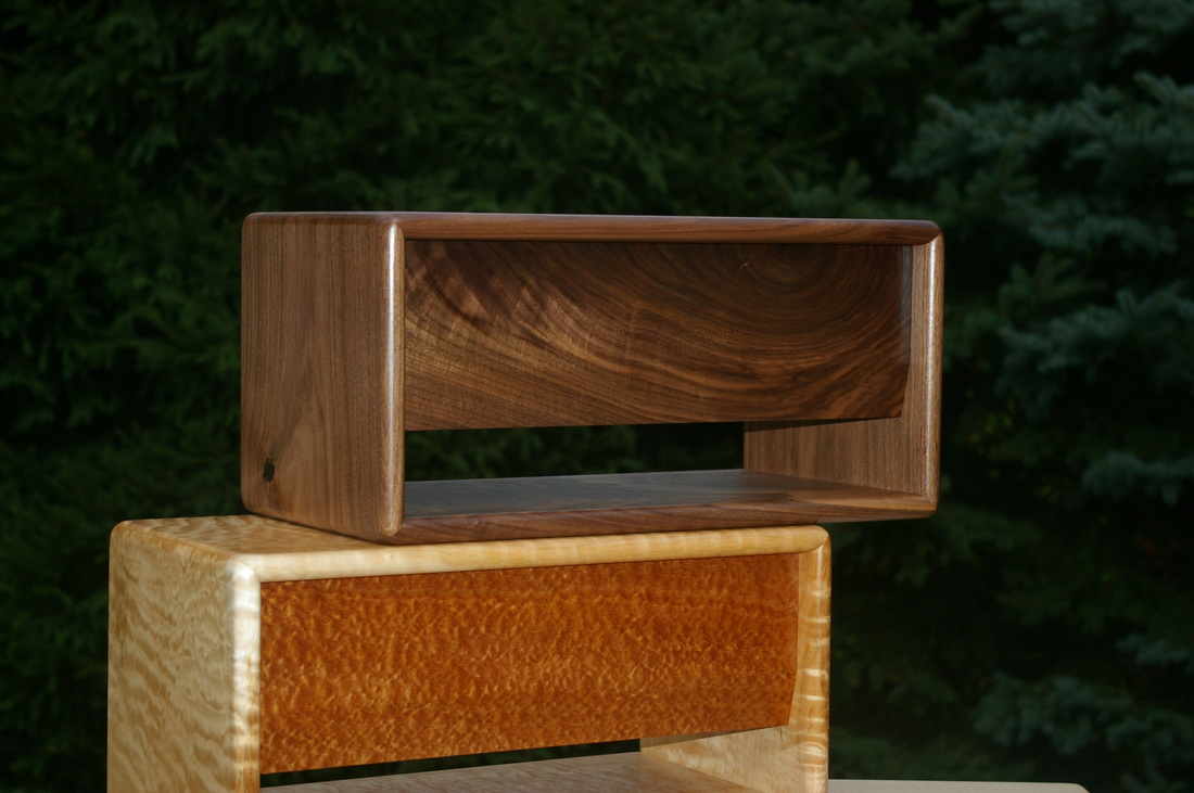 Hardwood Music Boxes Wood Countertops New Jersey